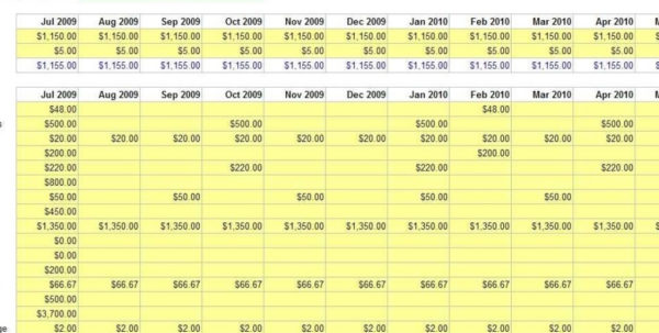 Property Management Spreadsheet Template Free With Property Management Expenses Spreadsheet Sample Worksheets