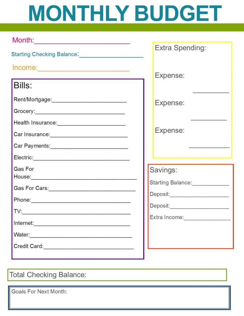 Property Spreadsheet Template Pertaining To Free Rental Property Spreadsheet Template Excel Sample Worksheets