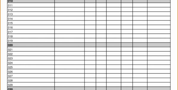 Property Spreadsheet Template With Rental Property Expenses Spreadsheet Template New Luxury Management
