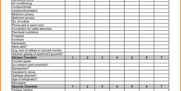 Property Spreadsheet Within Rental Property Investment Spreadsheet  Readleaf Document