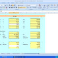 Psv Sizing Spreadsheet In Welcome To Klm Technology Group  Engineering Design Guidelines
