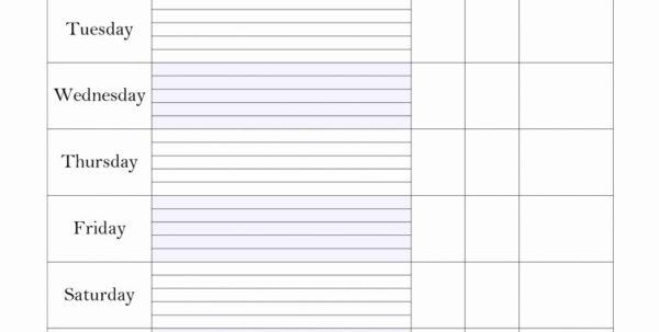 Psv Sizing Spreadsheet With Epaperzone Page 54 ~ Example Of Spreadsheet Zone