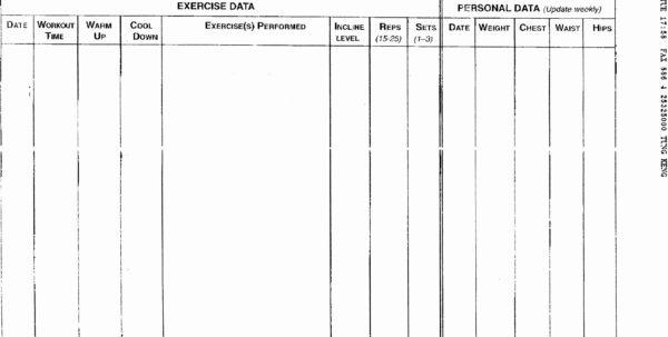 Pto Calculator Spreadsheet Inside Free Downloadable Excel Spreadsheets Of Pto Spreadsheet For Rental