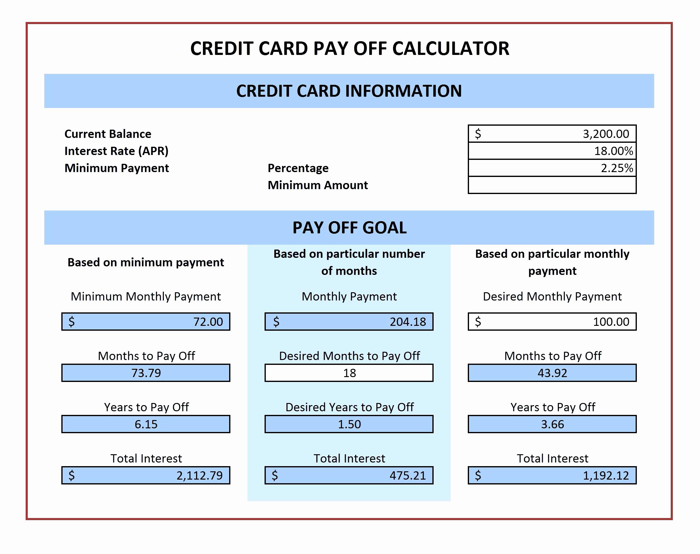 Pto Calculator Spreadsheet Inside Pto Calculator Excel New 50 Fresh Excel Formula To Calculate