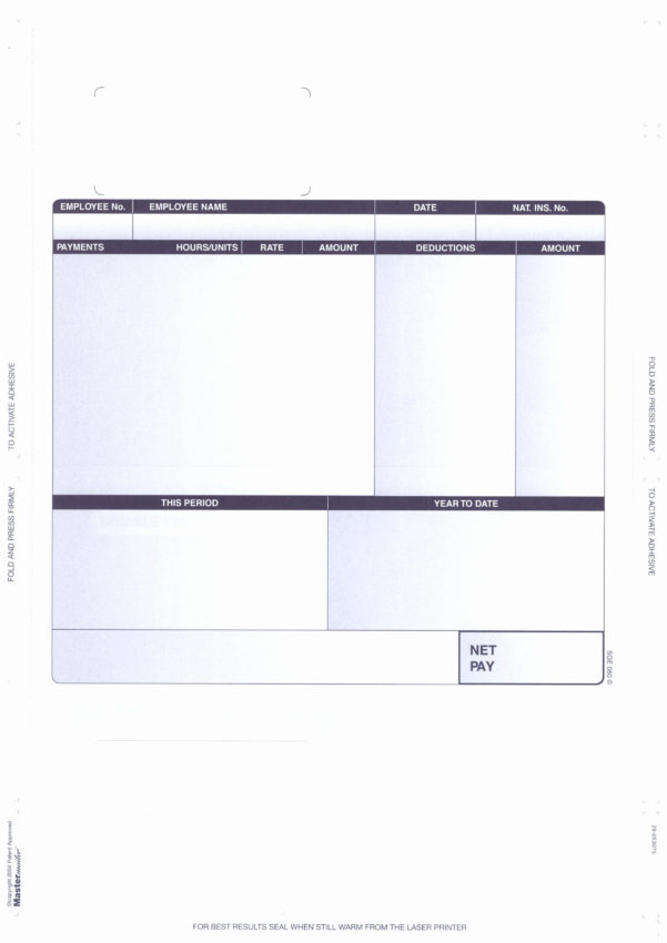 Pto Calculator Spreadsheet Inside Pto Calculator Spreadsheet Inspirational Free Payroll Example