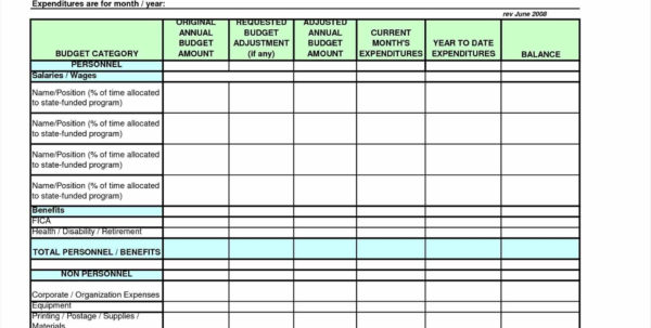 Pto Tracking Spreadsheet Excel Throughout Excel Pto Tracker Template Inspirational Employee Time F Tracking