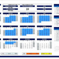 Pto Tracking Spreadsheet Excel With Regard To 012 Excel Pto Tracker Template Awesome Employee Scheduling