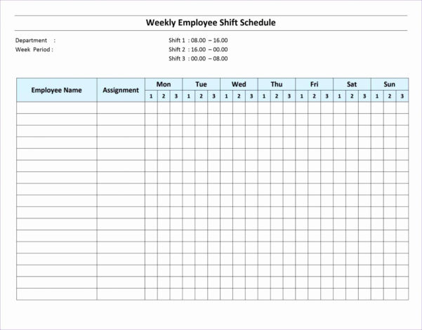 Pto Tracking Spreadsheet Intended For Excel Pto Tracker Template Fresh Vacation Tracking Spreadsheet