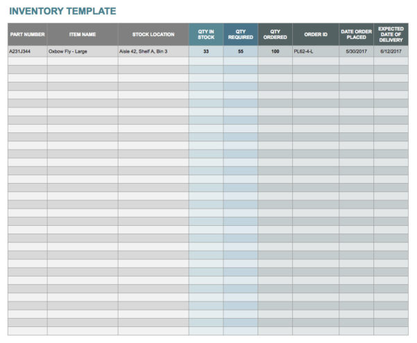 Pto Tracking Spreadsheet With Regard To Vacation Tracking Spreadsheet And Exceltion And Sick Time Tracking