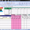 Pub Accounts Spreadsheet With Regard To Ebay Excel Spreadsheet Download  Samplebusinessresume