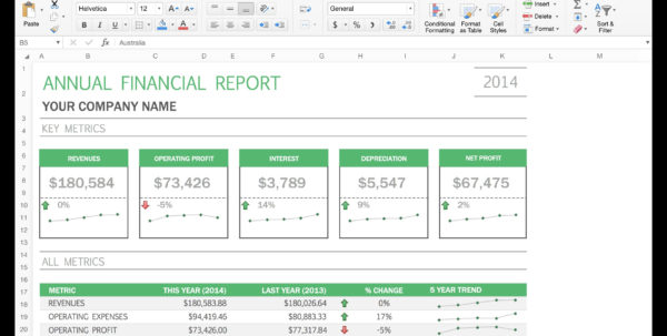 Publish An Excel Spreadsheet To The Web Regarding Dnv Os F101 Spreadsheet Elegant How To Publish An Excel Spreadsheet