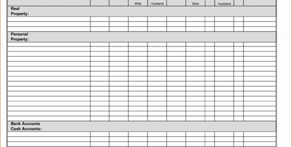 Pump Station Design Spreadsheet For Pump Station Design Spreadsheet  Austinroofing