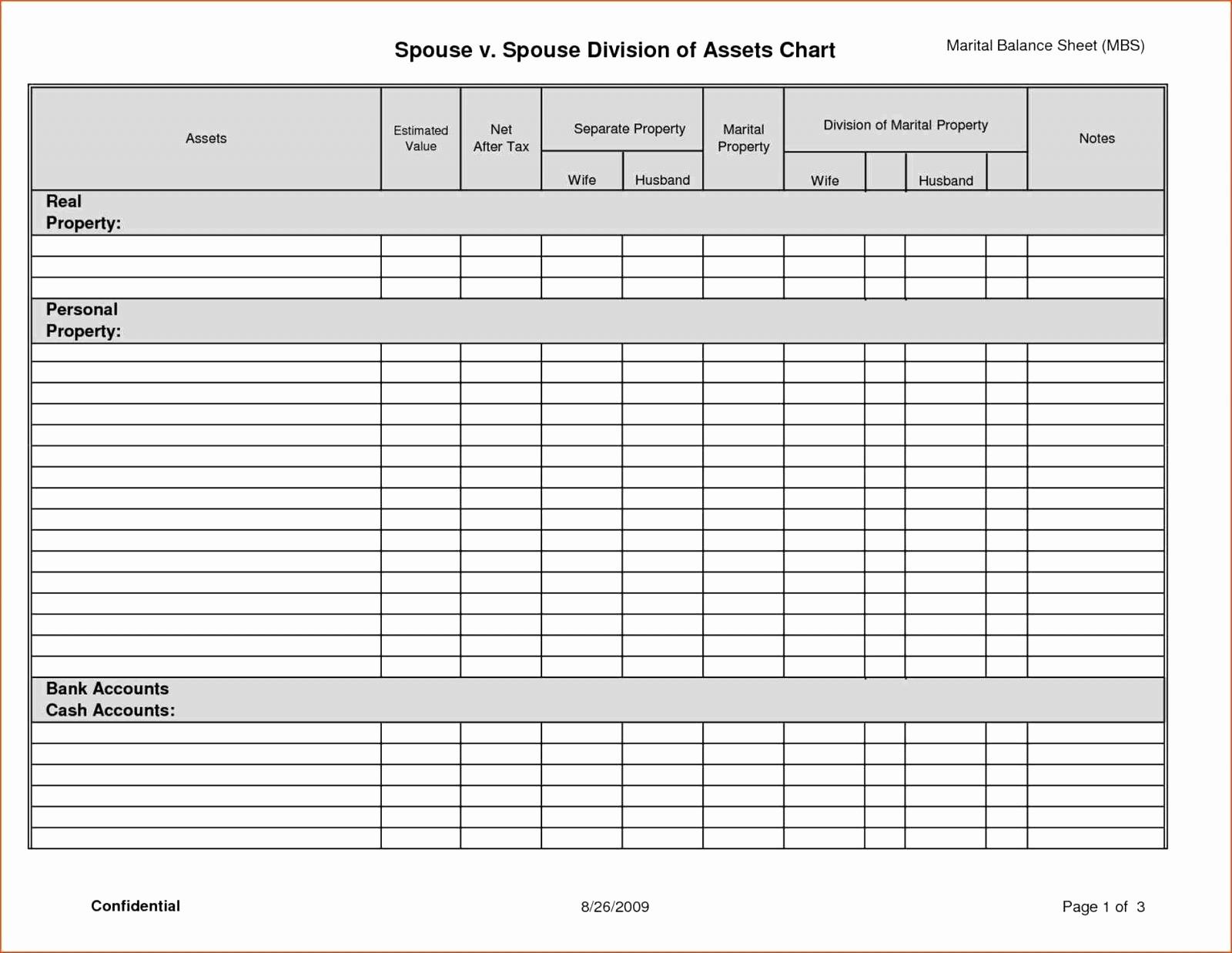 Pump Station Design Spreadsheet For Pump Station Design Spreadsheet  Austinroofing