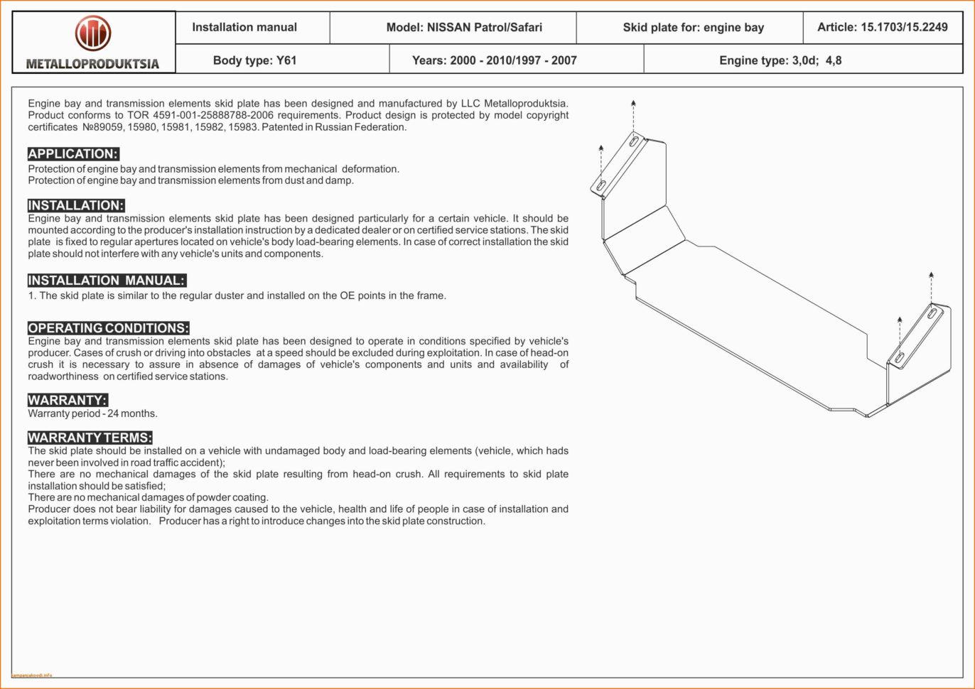 Pump Station Design Spreadsheet Intended For Spreadsheet Server Instructions 50 Fresh Pump Station Design