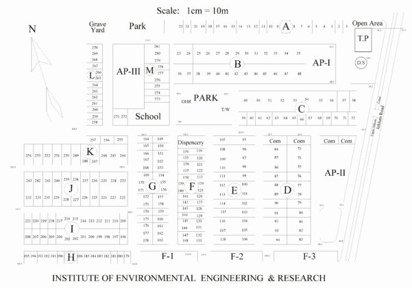 Pump Station Design Spreadsheet Pertaining To Pump Station Design Spreadsheet  Austinroofing