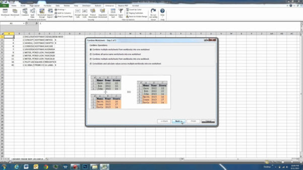 Pump Station Design Spreadsheet Pertaining To Water Pumpation Design Spreadsheet Lift Best Of How To Unlock Excel
