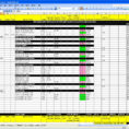 Punters Club Spreadsheet With January  2011  The Expat Punter