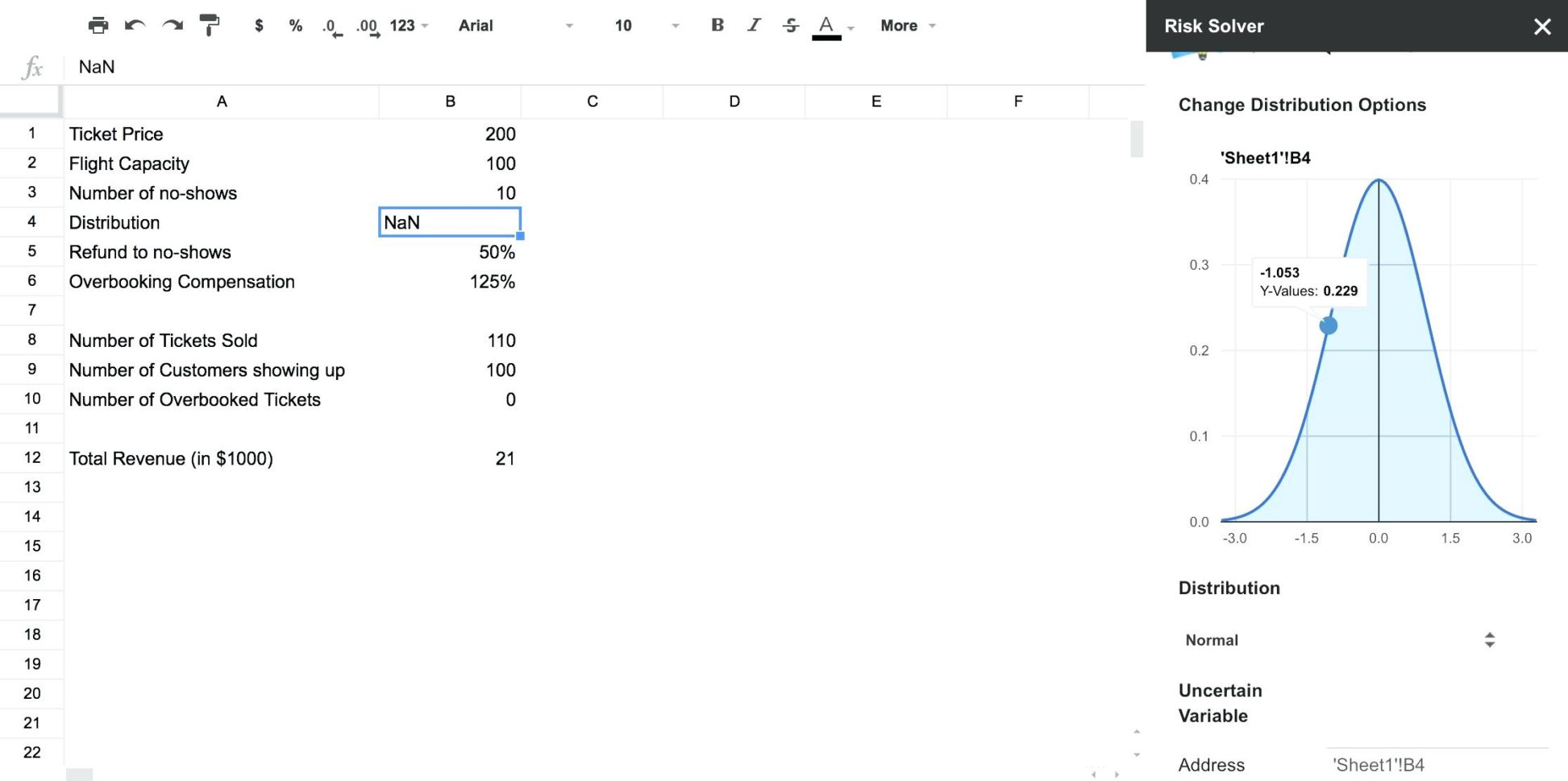 Purchase Order Tracking Excel Spreadsheet In Is A Purchase Order A Legal Document Invoice Purchase Order Software