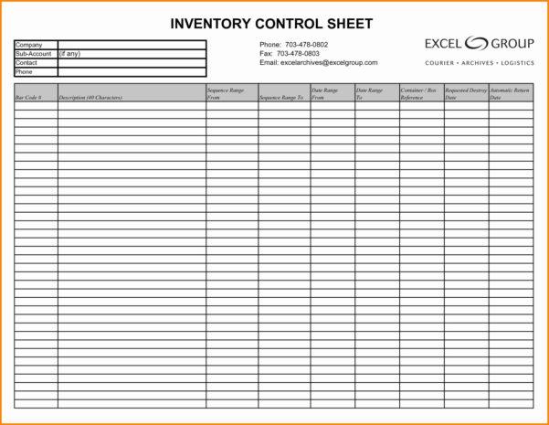 Purchase Order Tracking Excel Spreadsheet Intended For Purchase Order Tracking Excel Spreadsheet Elegant Excel Timesheet