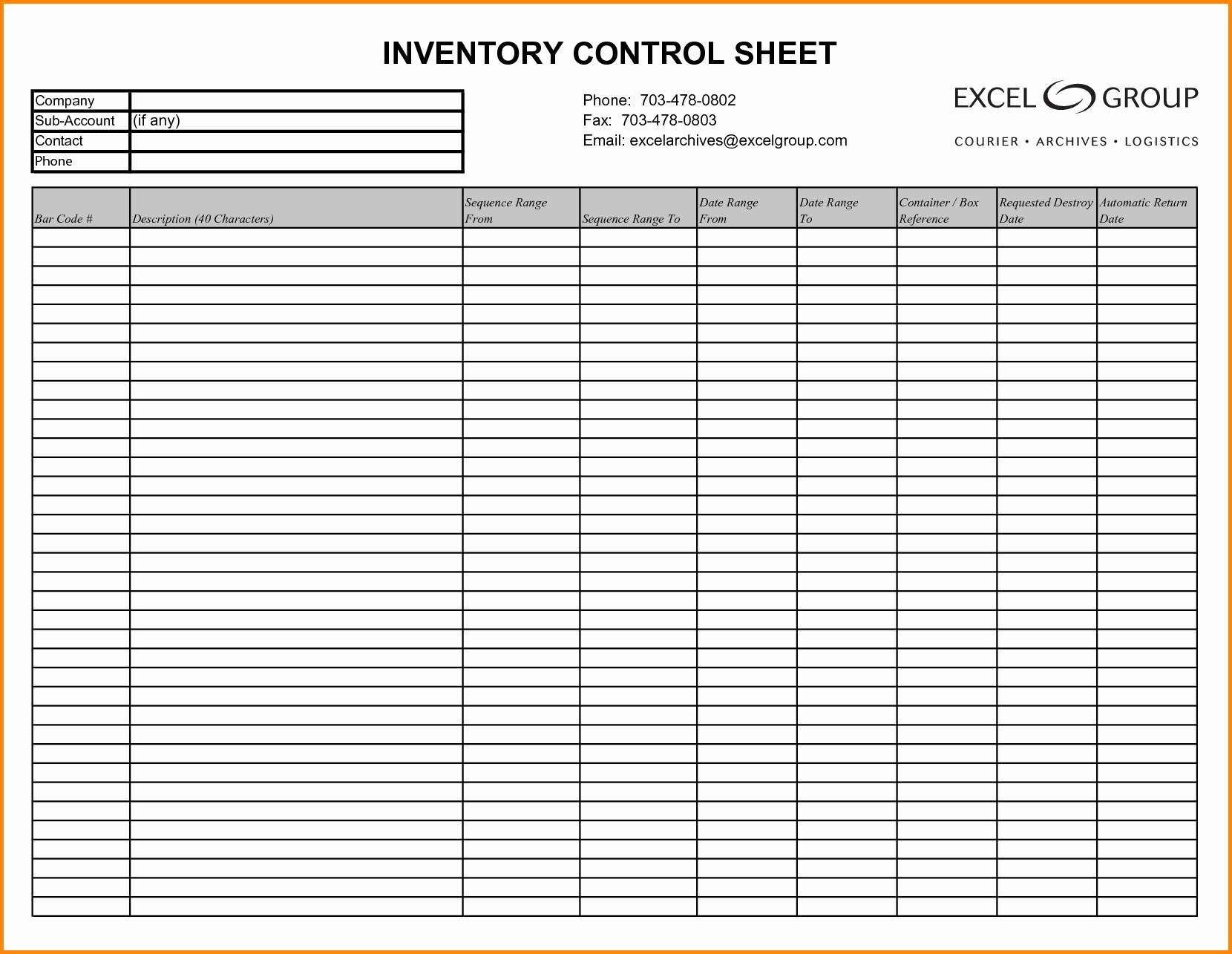 Purchase Order Tracking Excel Spreadsheet Intended For Purchase Order Tracking Excel Spreadsheet Elegant Excel Timesheet