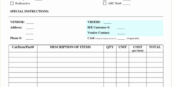 Purchase Order Tracking Excel Spreadsheet Pertaining To Sample Order Form Excel Keni Ganamas Co Sales Template Download 880