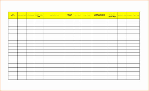 Purchase Order Tracking Spreadsheet In Purchase Order Tracking Excel Spreadsheet Elegant Excel Timesheet