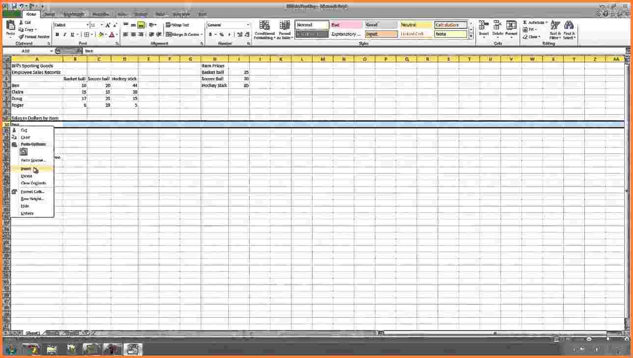 purchase order tracking spreadsheet google spreadshee free purchase order tracking spreadsheet