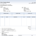 Purchase Order Tracking Spreadsheet Pertaining To Purchase Order Tracking Spreadsheet Template  Homebiz4U2Profit