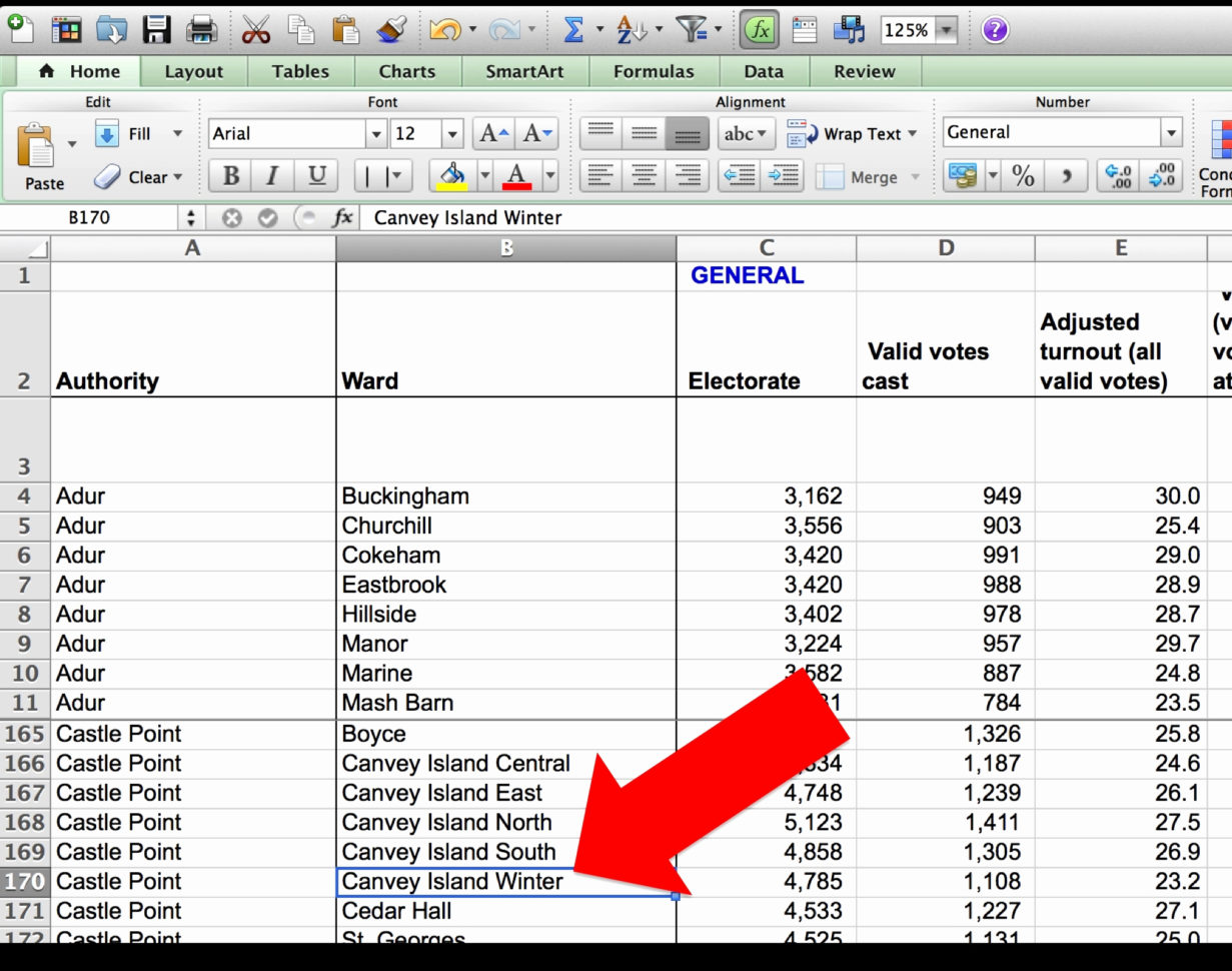 Purpose Of Spreadsheet Software In 64 Inspirational Pics Of Spreadsheet Software Definition  Natty Swanky
