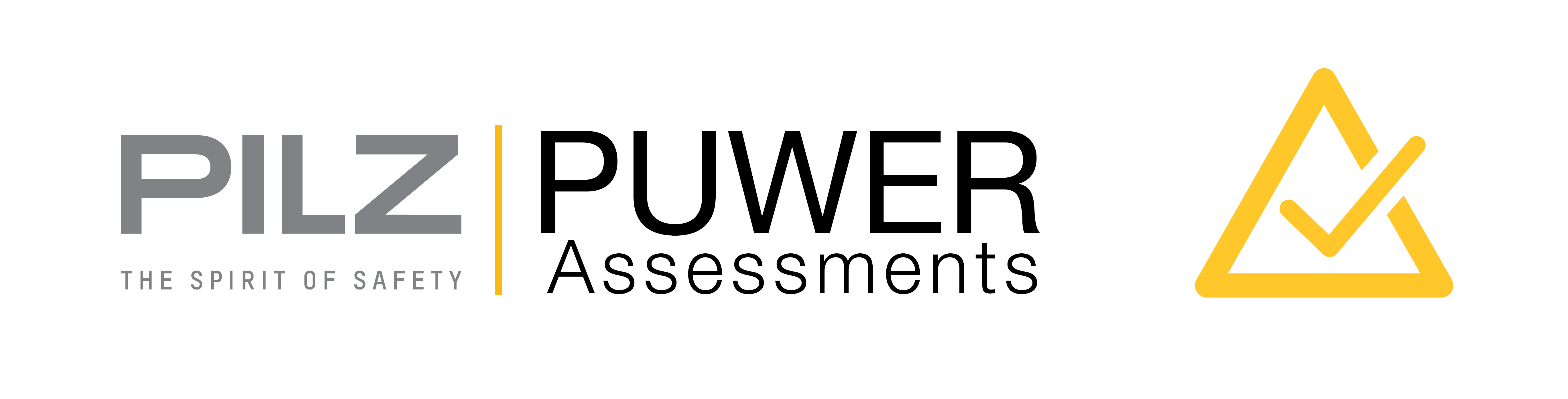 Puwer Risk Assessment Spreadsheet Intended For Puwer Assessments From Pilz  Pilz Gb