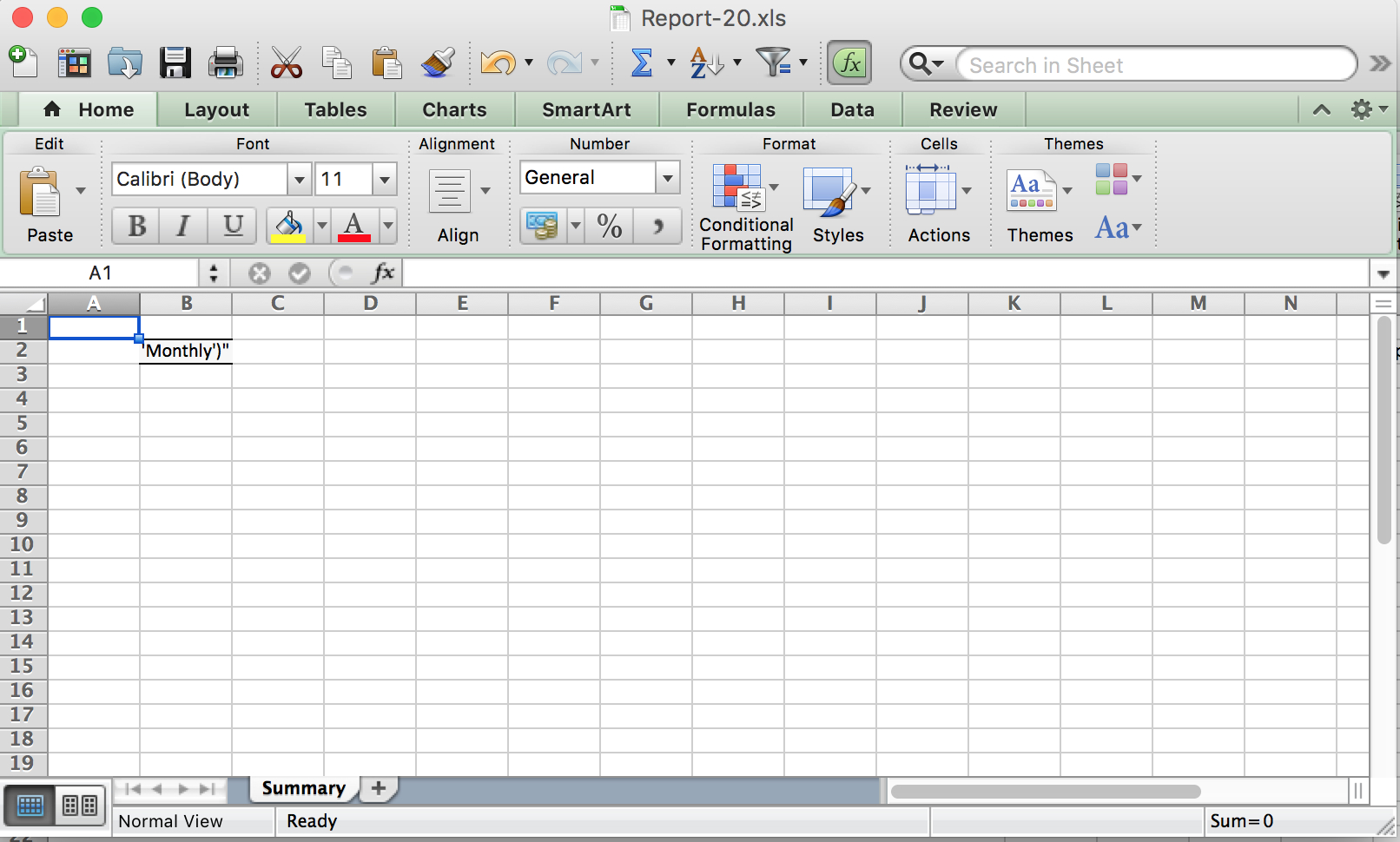 Python Excel Spreadsheet Throughout Split Csv File Using Python Shows Not All Data In Excel  Stack Overflow