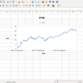 Python Excel Spreadsheet With Create Highly Customized Excel Chart With Python – Yet Another Blog