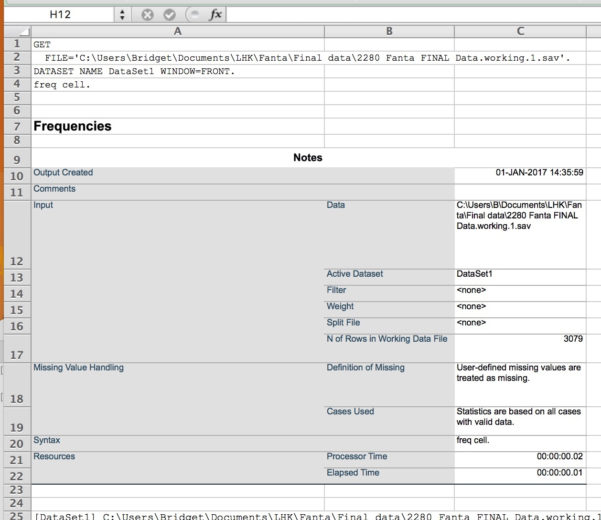 Python Read Excel Spreadsheet Intended For Reading A Messy Excel File With Python  Stack Overflow