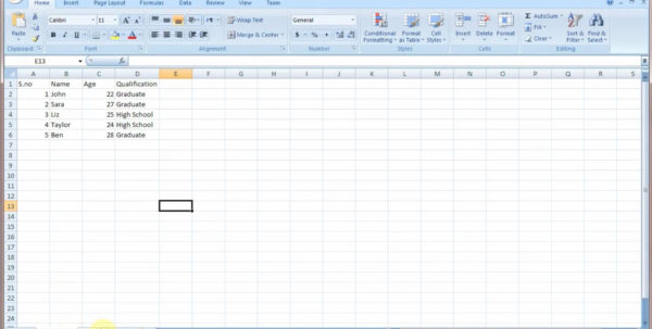 Python Read Excel Spreadsheet Regarding Python  Learn How To Read Write And Manipulate Excel Files  Udemy Python Read Excel Spreadsheet Payment Spreadsheet
