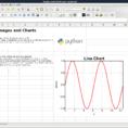 Python Spreadsheet pertaining to Pyspread  Pyspread