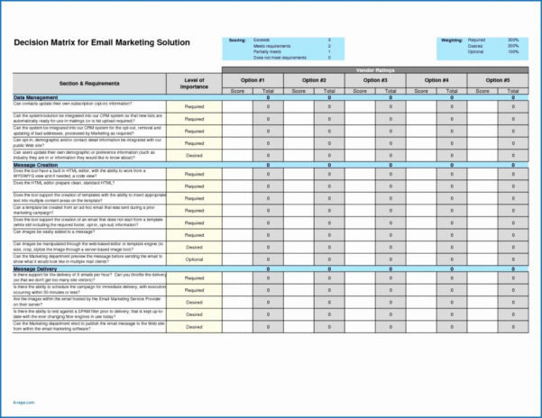 Quality Assurance Tracking Spreadsheet For Quality Assurance Tracking Spreadsheet  Aljererlotgd