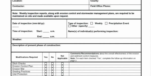Quality Control Spreadsheet Template In Software Testing Weekly Status Report Template Youtube Quality