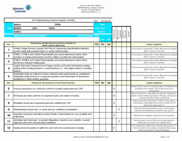 Quality Control Spreadsheet Template Throughout Contract Management Spreadsheet Template Inspirational Microsoft