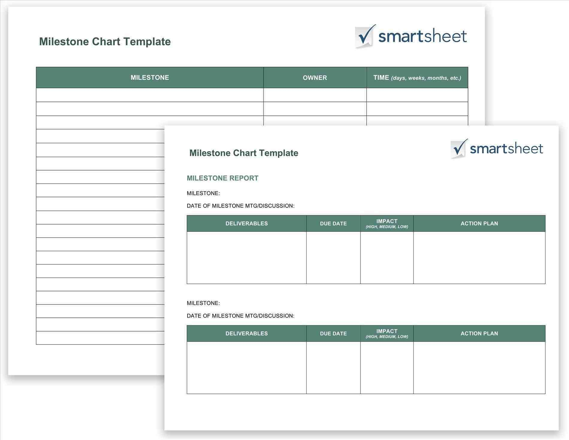 Quality Control Spreadsheet Template With Regard To Best Of Quality Assurance Plan Template Genuineaid Control