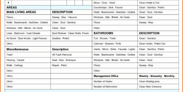 Quantity Takeoff Excel Spreadsheet In Csi Divisions Excel Spreadsheet  Heritage Spreadsheet