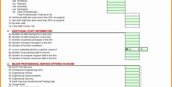 Quantity Takeoff Spreadsheet For Construction Take Off Spreadsheets Takeoff Excel Template Material