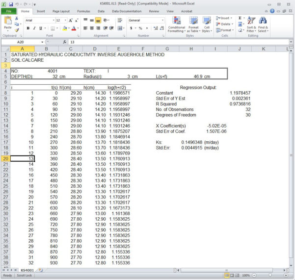 Quattro Pro Spreadsheet Intended For Opening Johan's Quattro Pro Files In Quattro Pro 6 For Win 3.11