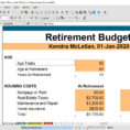 Quattro Pro Spreadsheet Regarding Corel Quattro Pro X9 Overview And Supported File Types