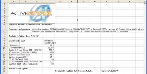 Quattro Spreadsheet Inside Activewin: Corel Wordperfect Office 2002 Standard  Review Quattro Spreadsheet Printable Spreadsheet