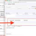 Quickbooks Spreadsheet Intended For Import Data From Spreadsheet To Quickbooks With Emulated Keypress