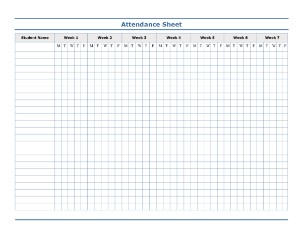 Quickbooks Spreadsheet Intended For Quickbooks Invoice Templates Free Download  Tagua Spreadsheet
