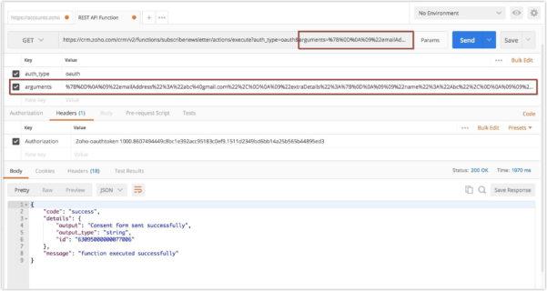 Quickbooks Spreadsheet Intended For Quickbooks Online Invoice Templates Multiple Email Template