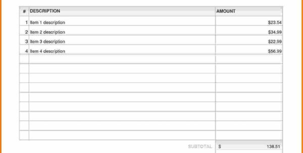 Quickbooks Spreadsheet Templates With Regard To Free Quickbooks Spreadsheet Templates And Download Invoice Templates