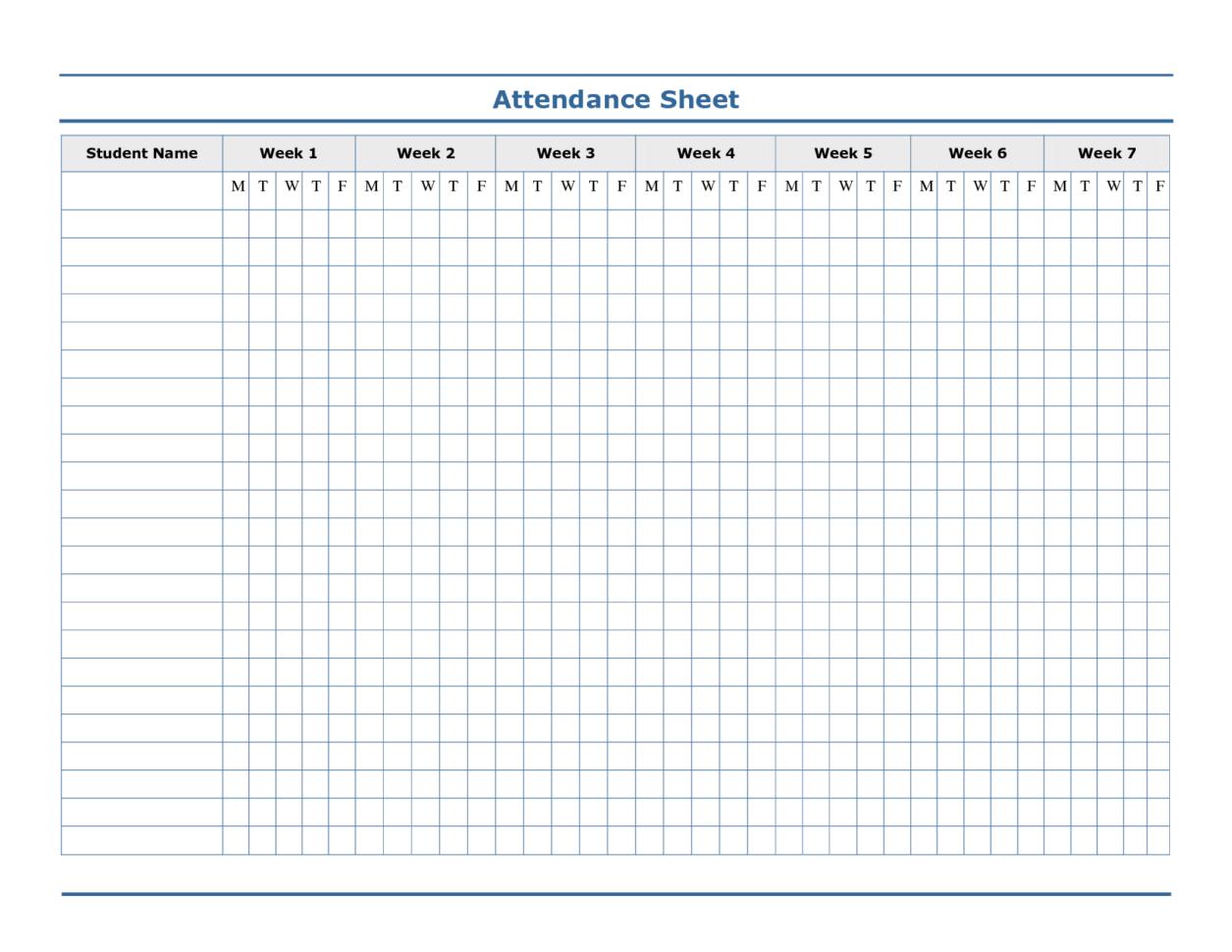 Quickbooks Spreadsheet Templates With Regard To Quickbooks Invoice Templates Free Download  Tagua Spreadsheet