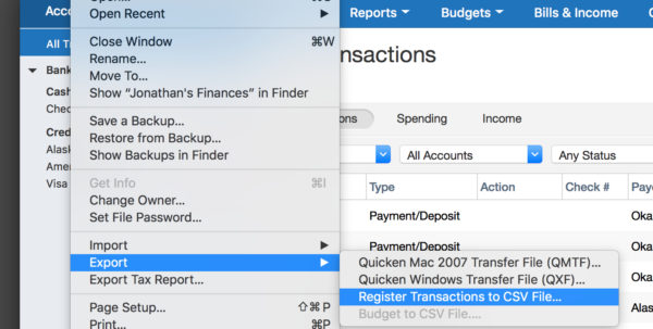 Quicken Budget Spreadsheet Pertaining To Quicken Spreadsheet New Wedding Budget Spreadsheet Inventory